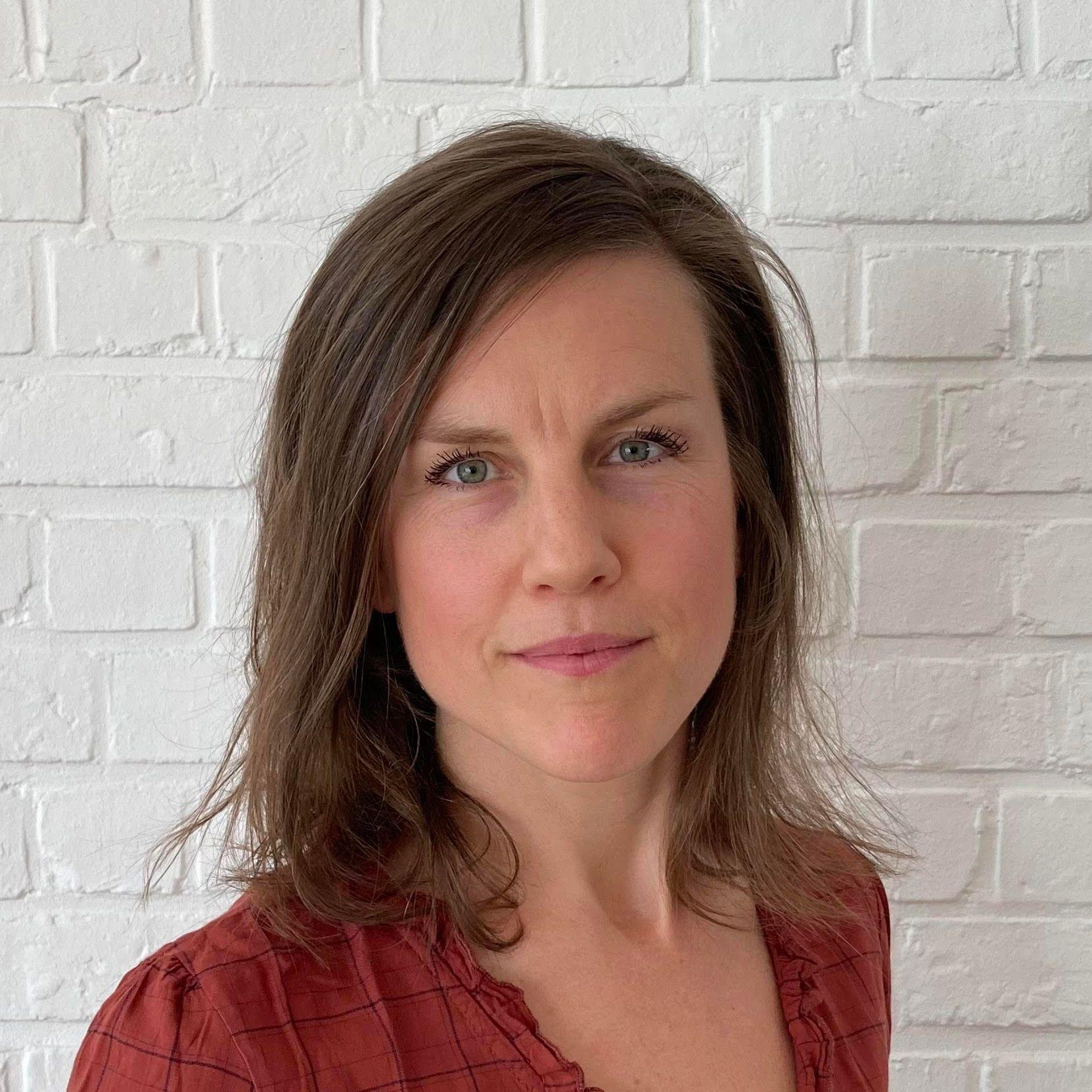 Charlotta Asplund Catot